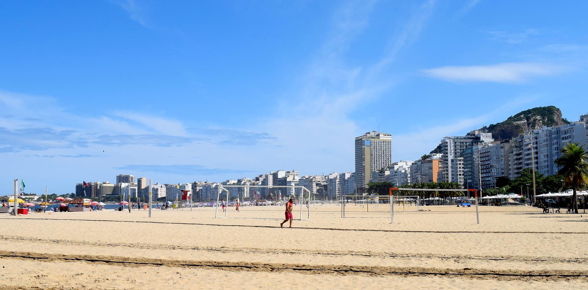 copacabana 4183795 1920