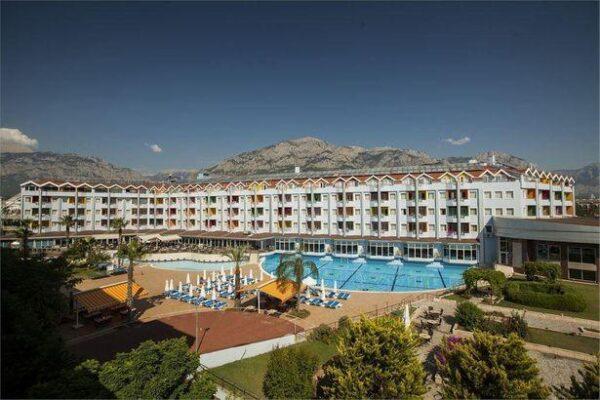 ROX ROYAL HOTEL_original_584573
