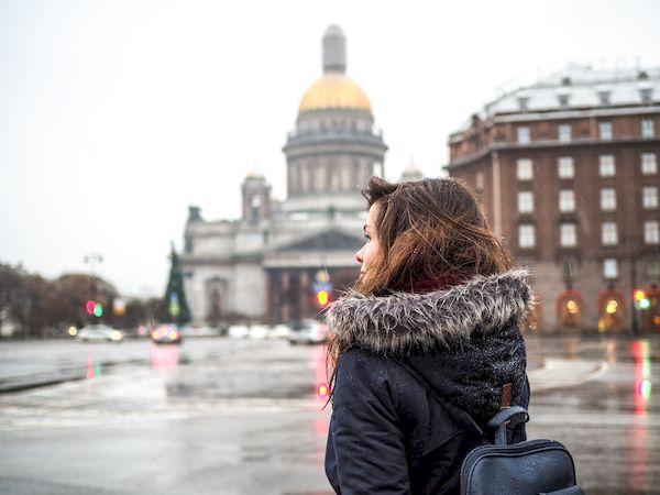 кэшбэк за путешествия по России _Санкт-Петербург-saint-petersburg