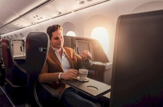 promoaktsiya turkish airlines biznes klass