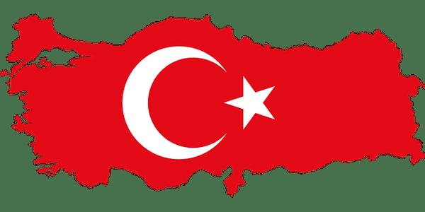 Правила въезда в Турцию с 10.09.2021 _borders 2099232_640