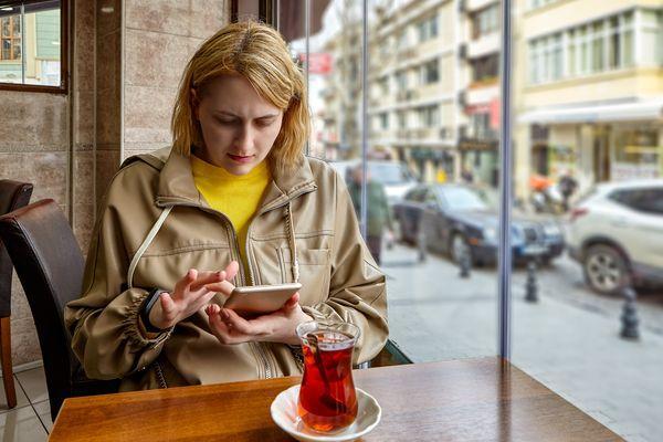 Условия въезда в Турцию с 15.03.2021 _turkish-glass-tea
