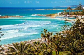 Кипр 2021 _cyprus-beautiful-coastline-mediterranean-sea-turquoise-color
