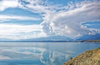 отдых в Киргизии _kyrgyzstan-4661833_1280