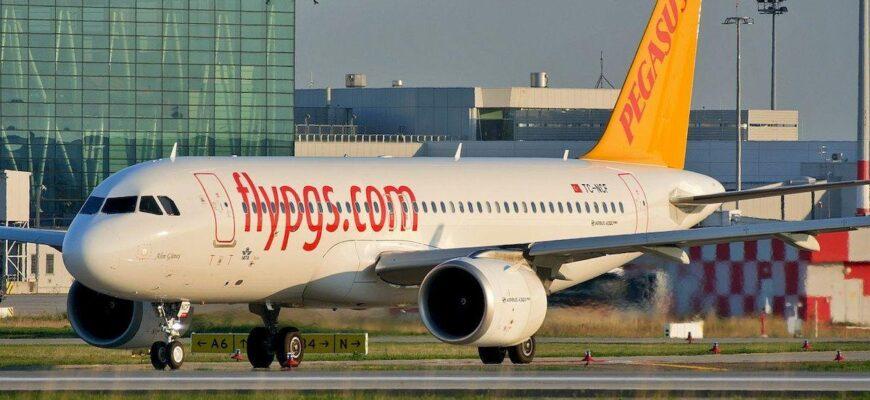 40 skidka na aviabilety pegasus airlines aircraft 4300731 1280