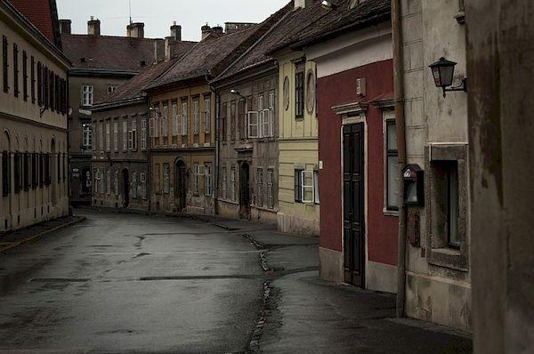 Въезд в Венгрию для россиян со Спутником V_sopron Hungary