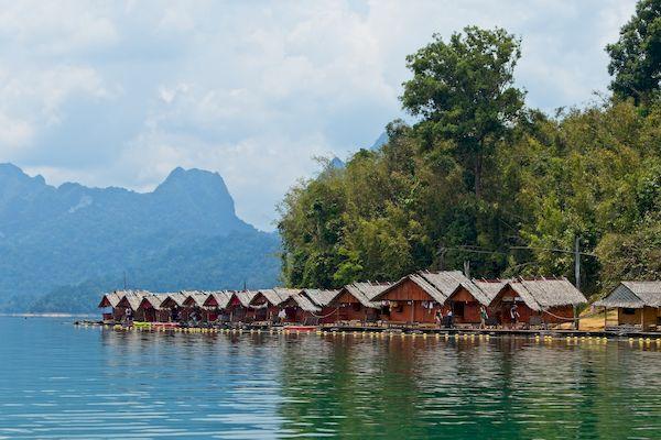 Остров Самуи с 15 июля 2021_samuiocean captured thailand
