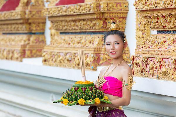 Открытие Пхукета для туристов с 01.07.2021_phuket thailand loy krathong festival 2