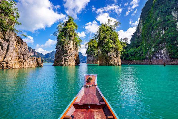 Открытие Таиланда 2021_khao sok national park surat thani thailand