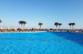 tury v Turtsiyu vse vklyucheno iyul 2021 turkey swimming pool hotel
