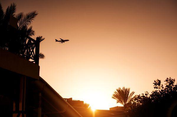чартеры в Египет на курорты_рейсы в Египет_Оперштаб от 16.08.2021 egypt