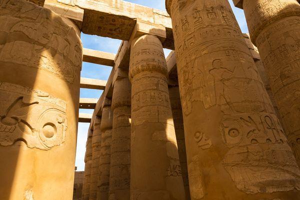 Перелеты в Египет в Хургаду и Шарм-эль-Шейх с 27.08.2021_Оперштаб_egypt nile valley luxor