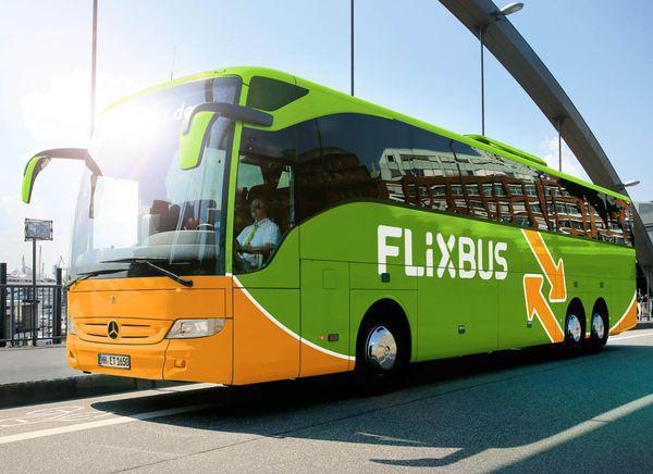 Транзит через Словению_flixbus city hub
