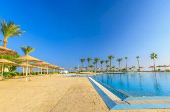 deshevye tury v Egipet Hurgada avgust sentyabr 2021 egypt hotel