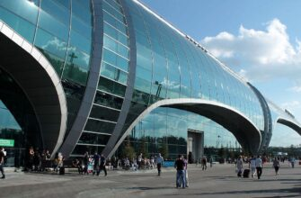Авиабилеты S7 распродажа_август 2021_Domodedovo airport moscow 18 july 2014