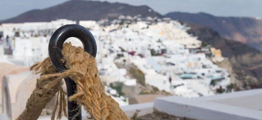 trebovaniya v Gretsii tourist center greece quarantine lockdown