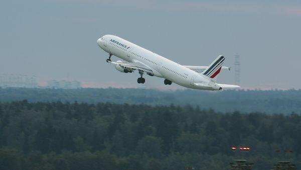 деньги за авиабилеты на отмененные рейсы _air france