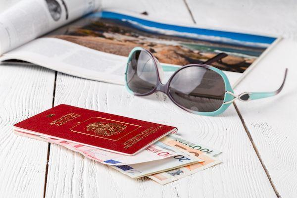 деньги за авиабилеты на отмененные рейсы _cup coffee passports russia