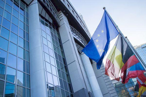 деньги за билеты на отмененные рейсы _european parliament brussels belgium