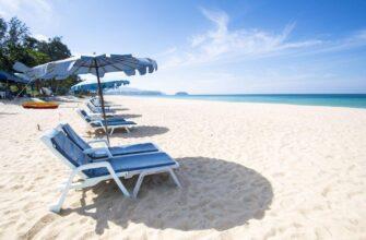 Авиасообщение с Таиландом в 2021 году _phuket thailand seat chair summer holidays concept
