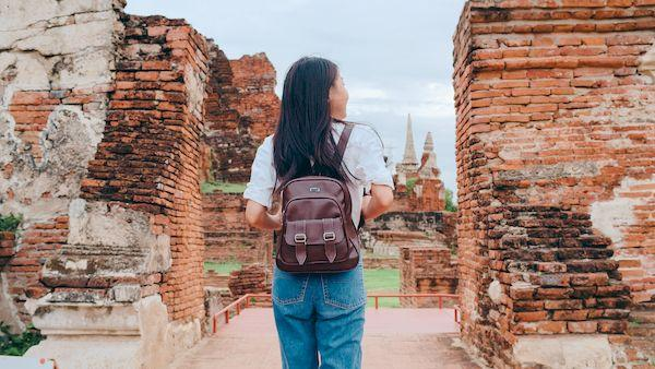 Таиланд для россиян с 1 ноября _trip ayutthaya thailand